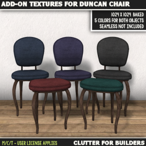 clutter-add-on-textures-for-duncan-chair-kit-ad