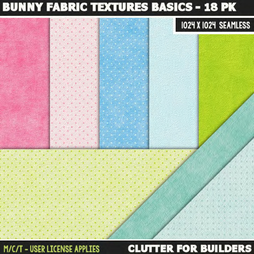 clutter-bunny-fabric-textures-basics-18pk-ad