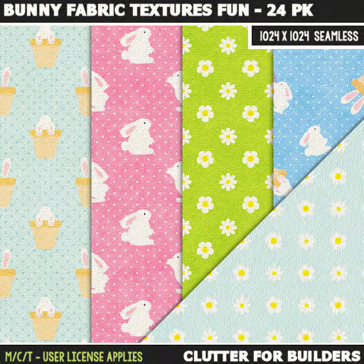 clutter-bunny-fabric-textures-fun-24pk-ad
