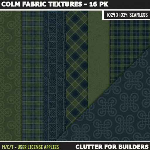 clutter-colm-fabric-textures-16pk-ad