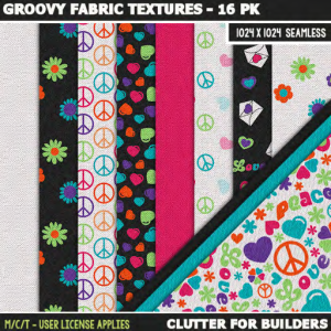 clutter-groovy-fabric-textures-16pk-ad