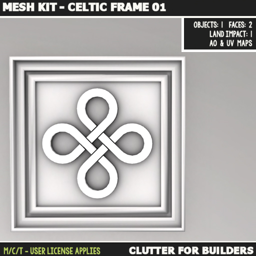 clutter-mesh-kit-celtic-frame-01-ad