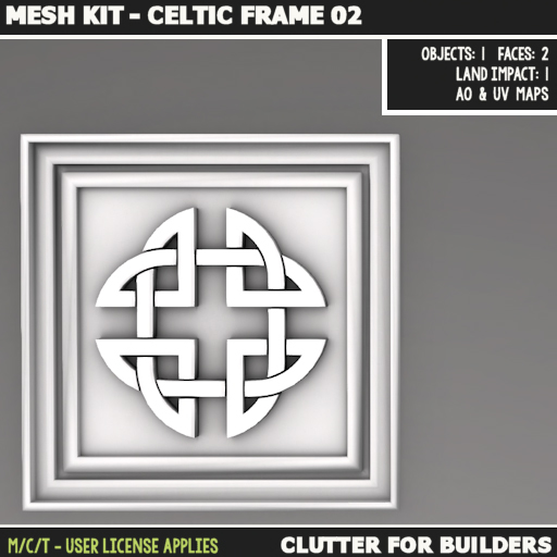 clutter-mesh-kit-celtic-frame-02-ad