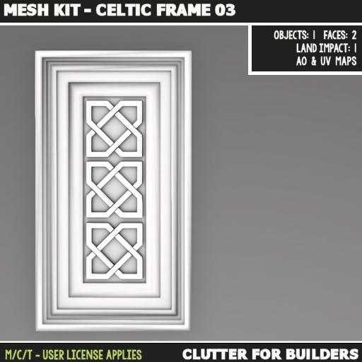 clutter-mesh-kit-celtic-frame-03-ad