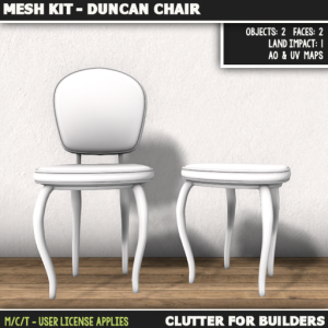 clutter-mesh-kit-duncan-chair-ad