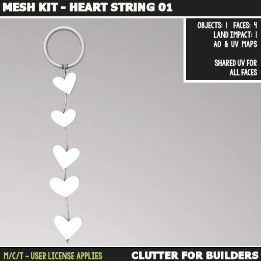 clutter-mesh-kit-heart-string-01-ad