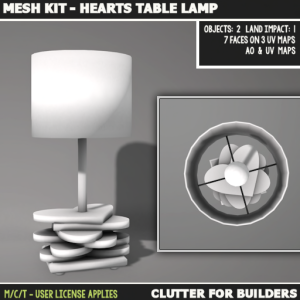 clutter-mesh-kit-hearts-table-lamp-ad