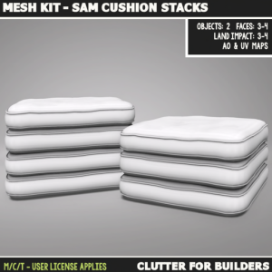 clutter-mesh-kit-sam-cushion-stacks-ad