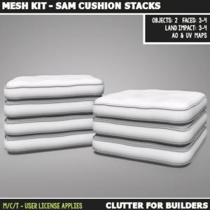 clutter-mesh-kit-sam-cushion-stacks-ad
