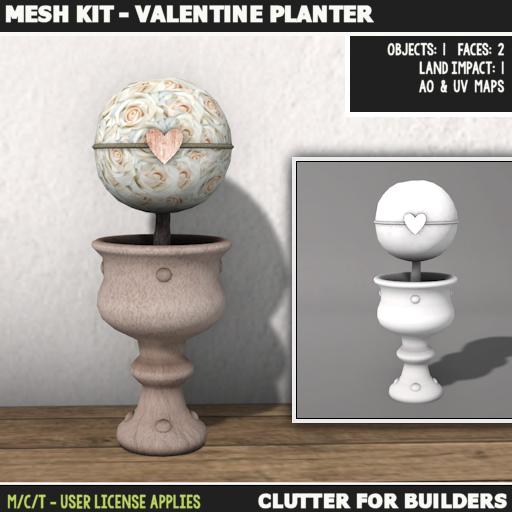 clutter-mesh-kit-valentine-planter-ad