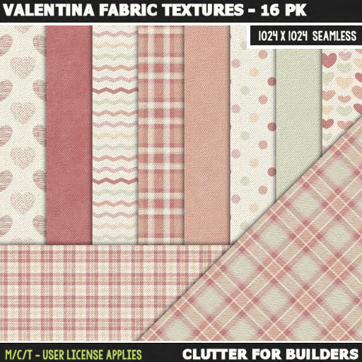 clutter-valentina-fabric-textures-16pk-ad