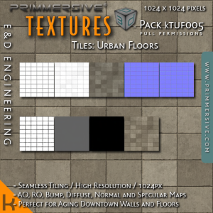 ed-engineering-kits-tiles-urban-floors-ktuf005_