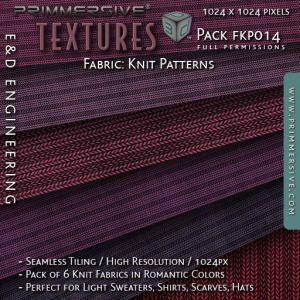 ed-engineering-textures-fabric-knit-patterns-fkp014_