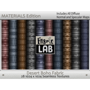 fabric-lab-boho-fabric-materials-edition