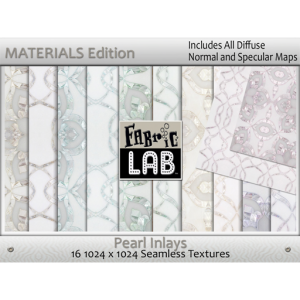 fabric-lab-pearl-inlays-materials-edition