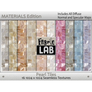 fabric-lab-pearl-tiles-materials-edition
