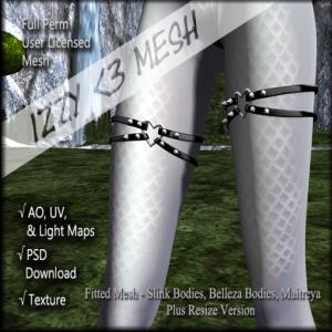 izzy-_3-mesh-heart-garters-for-bodies-v1