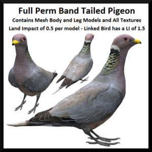 lunar-seasonal-designs-fp-band-tailed-pigeon-ad