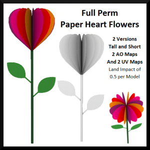 lunar-seasonal-designs-fp-paper-heart-flowers-ad