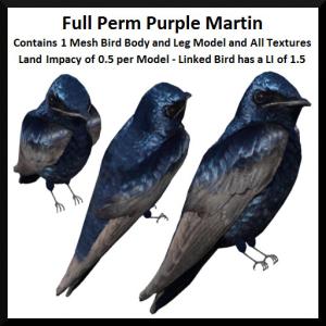 lunar-seasonal-designs-fp-purple-martin-ad
