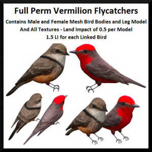 lunar-seasonal-designs-fp-vermilion-flycatchers-ad