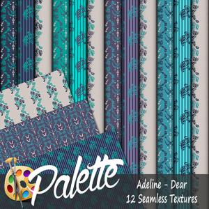 palette-adeline-dear-ad