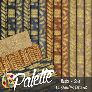 palette-basics-gold-ad