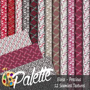 palette-eloise-precious-ad