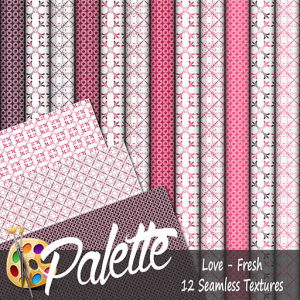 palette-love-fresh-ad