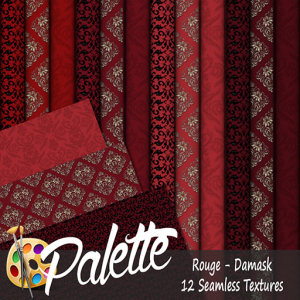 palette-rouge-damask-ad