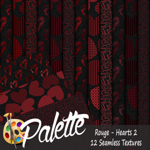 palette-rouge-hearts-2-ad
