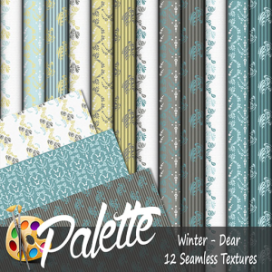 palette-winter-dear-ad