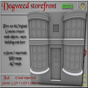 pierre-ceriano-dogweed-shopfront-17-li-2-full-perms-meshes