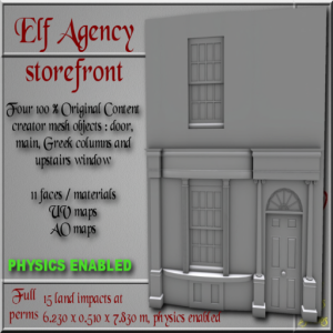 pierre-ceriano-elf-agency-storefront-15-li-4-fp-meshes