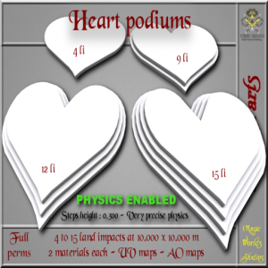 pierre-ceriano-heart-podiums-4-to-15-li-4-full-perms-meshes