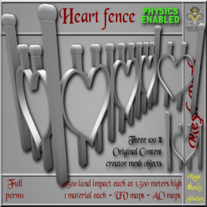 pierre-ceriano-hearth-fence-0-5-li-each-3-full-perms-meshes