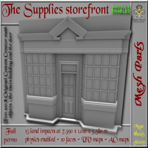 pierre-ceriano-supplies-storefront-15-li-2-full-p-meshes