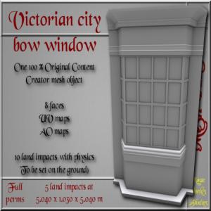pierre-ceriano-victorian-city-bow-window-5-li-full-p-mesh