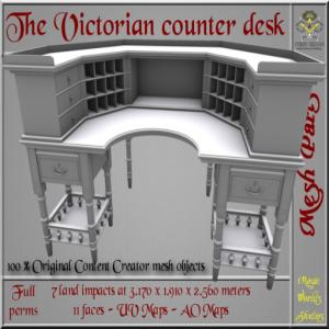 pierre-ceriano-victorian-counter-desk-7-li-full-perms-mesh