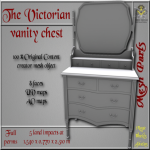 pierre-ceriano-victorian-vanity-chest-5-li-full-perms-mesh