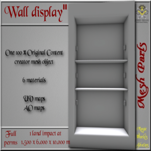 pierre-ceriano-wall-display-ii-1-li-full-perms-mesh