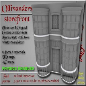 pierre-cerino-ollivanders-storefront-22-li-3-fp-meshes