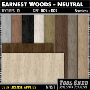 tool-shed-earnest-woods-neutral-ad