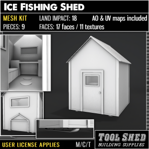 tool-shed-ice-fishing-shed-mesh-kit-ad