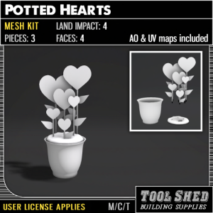 tool-shed-potted-hearts-mesh-kit-ad