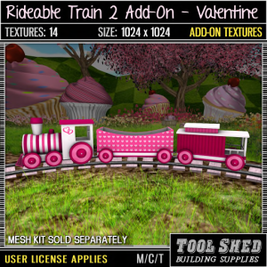 tool-shed-rideable-train-2-add-on-valentine-textures-ad