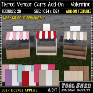 tool-shed-tiered-vendor-carts-add-on-valentine-ad