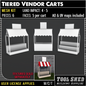 tool-shed-tiered-vendor-carts-mesh-kit-ad