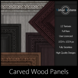 vt-carved-wood-panels