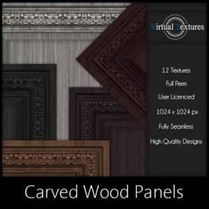 vt-carved-wood-panels